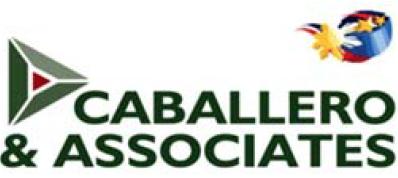 Caballero & Associates